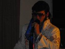 The Elvis Davis Show