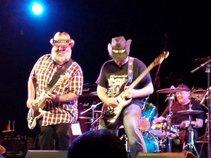 Howard Brothers Band