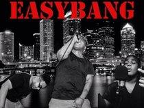 EasyBang