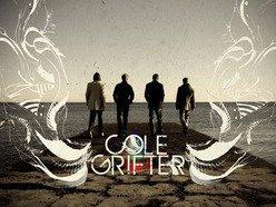 Cole Grifter