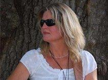 Wanda Mullens