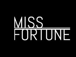 Image for Miss Fortune