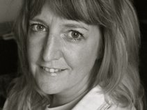Marjorie Whitley
