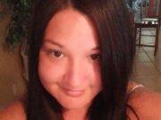 Vicky Lynn