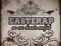Easterap Bali