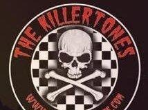 The KillerTones