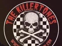 Image for The KillerTones