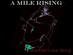 Image for A Mile Rising