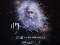 The Universal Band