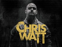 Chris Watt