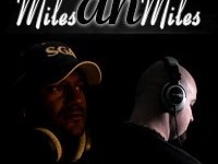 Miles an Miles