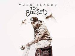 Yung Blanco