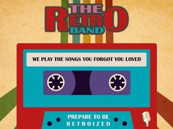 Image for RETRO Band