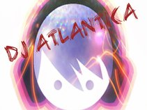 DJ Atlantica