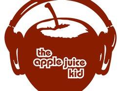Image for Apple Juice Kid