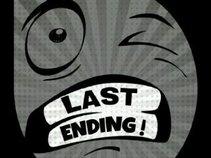 Last Ending