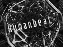 Humanbeat