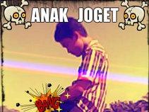 AnaK JoGeT