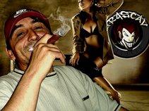 DJ Rascal