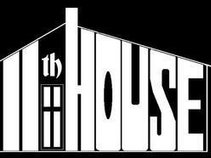 11th House
