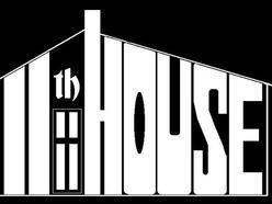 Image for 11th House