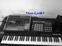 Ace-Lyrik