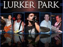 Lurker Park