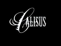 Image for Calisus