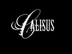 Image for Calisus