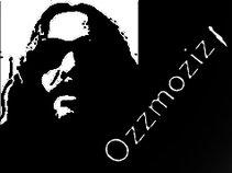 OzzMoziz