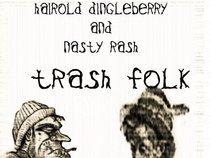Trash Folk