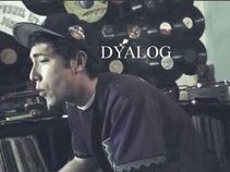 Dyalog