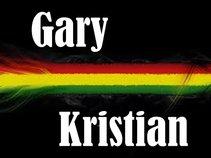 Gary Kristian