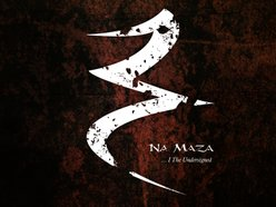 Image for Na Maza