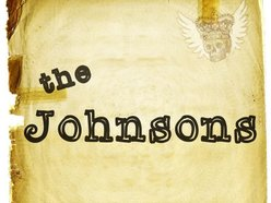 Image for the Johnsons