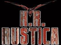 H.R. Rustica