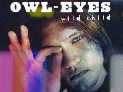 The Owl-Eyes