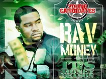 Rav Money