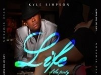 Kyle Simpson