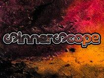 Sinnerscope
