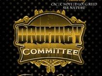 Drumkey Committee