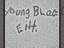 youngblac ent
