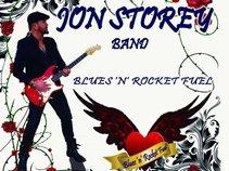 Jon Storey