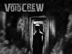 Voidcrew