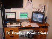 dj frankie productions