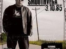 smoothvega