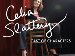 Image for Celia Slattery