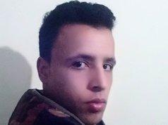 Adam Marchoud