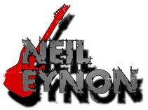 Neil Eynon