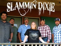 Slammin Dixie